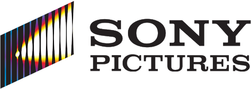 Sony Pictures Entertainment (SPE)