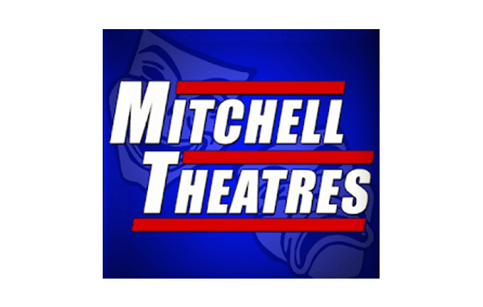 Mitchell Theatres