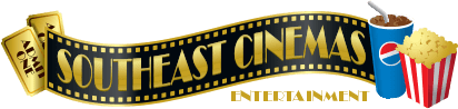 Southeast Cinema Entertainment