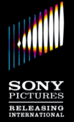 Sony Pictures Releasing International